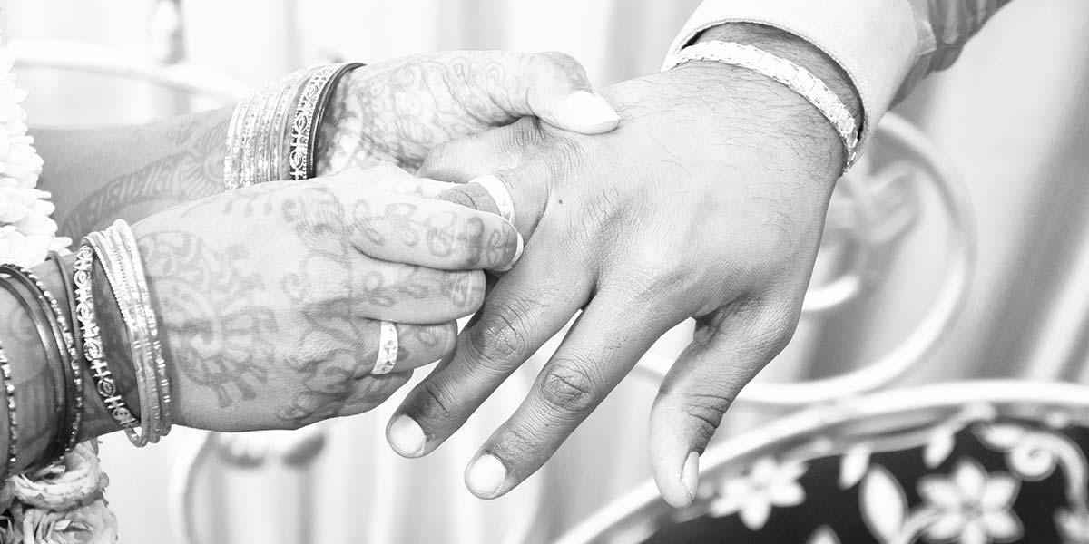 Wedding mameru gujarati Gujarati Functions