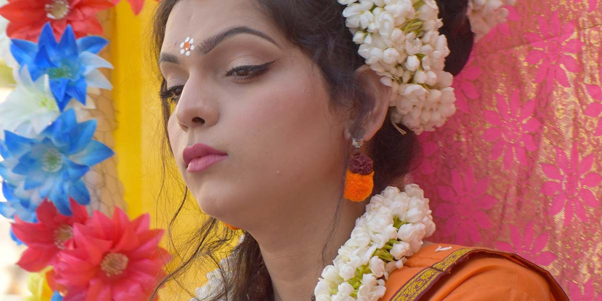 Lingayat Marriage Guide Lingayat Wedding Rituals
