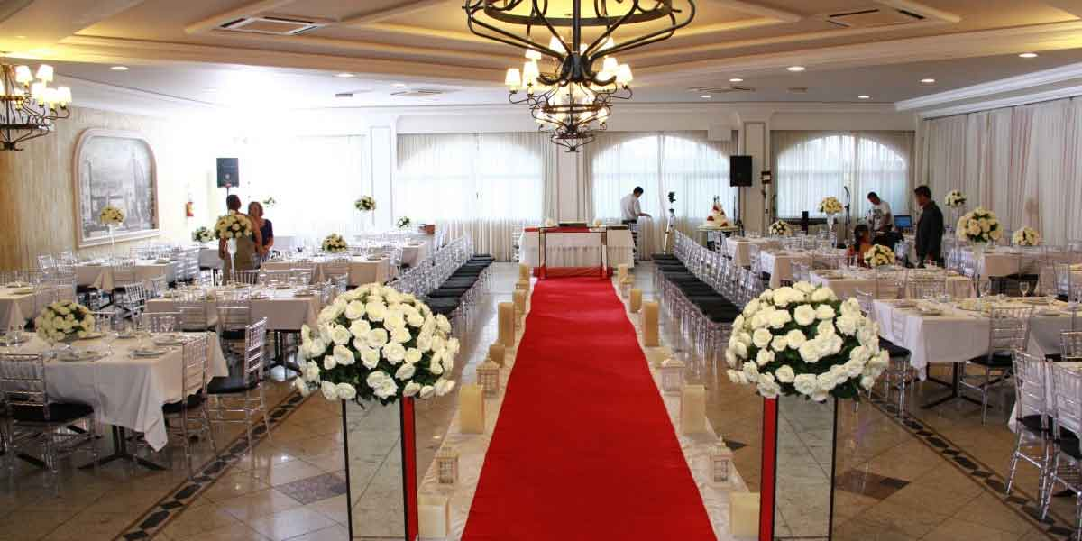 Beautiful and affordable wedding decoration tips saral marriage blog an junglespirit Gallery